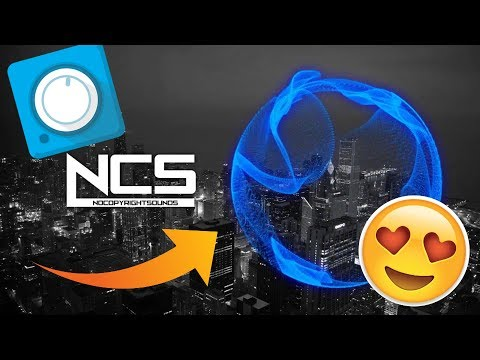 NCS AUDIO SPECTRUM TUTORIAL ON AVEE PLAYER 2017 | BASS TRAP