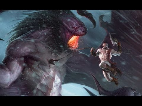 how to change difficulty in god of war ascension
