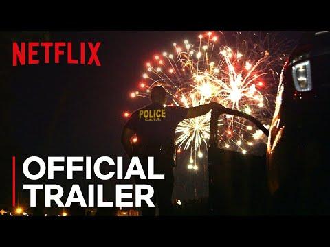 Download Youtube: Flint Town | Official Trailer [HD] | Netflix