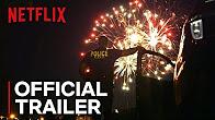 Flint Town | Official Trailer [HD] | Netflix - Продолжительность: 2 минуты 42 секунды
