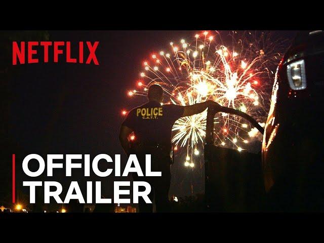 Netflix true crime shows: the BEST TV series to watch online