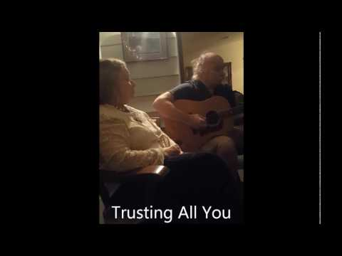 Such A time Like This video song Bill and Kathleen 3