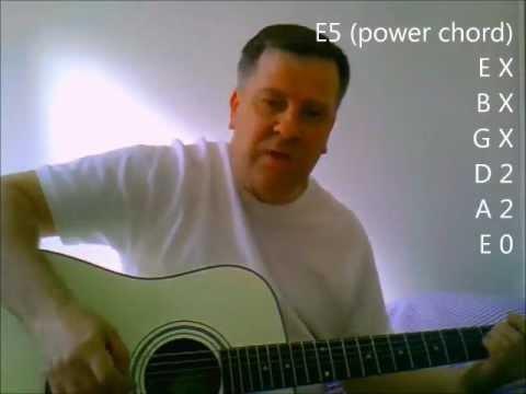 Big White Room Guitar Chords Jessie J Khmer Chords