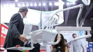 Презентация ESTETICA® E30 -