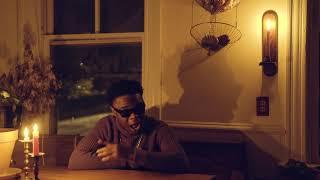 Xlandoe - Xan (Music Video)