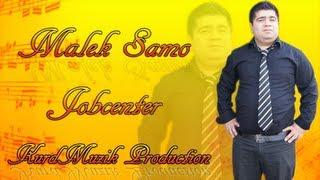 Malek Samo - Jobcenter - 2012 - Editing by KurdMuzik Production