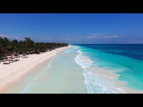 DJ Sem - Hasta La Vista feat. Nasty Nas [Clip Officiel]