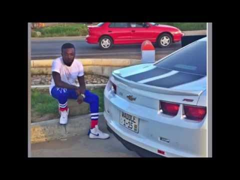 Criss Waddle confesses his Love for Yvonne Okoro, Talks Money, Death, and fellow celebrities...