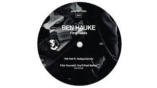 Ben Hauke - Yeh Yeh ft. Nubya Garcia