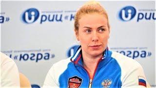 Югорская ватерполистка сыграет за сборную России на чемпионате Европы