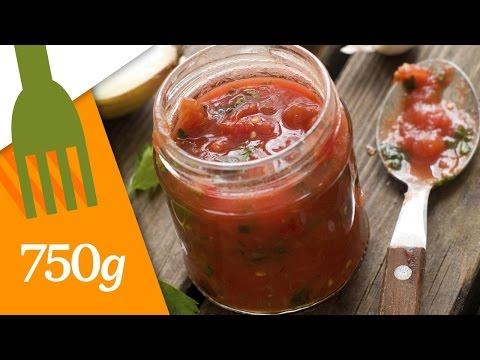 recette-sauce-tomate-maison---750g