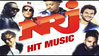 NRJ HIT MUSIC THE BEST MUSIC NRJ HIT LIST MUSIC 2020/2021