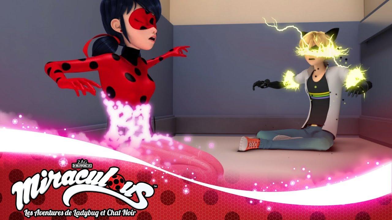Download MIRACULOUS   🐞 OBLIVIO 🐞   Les aventures de Ladybug et Chat Noir