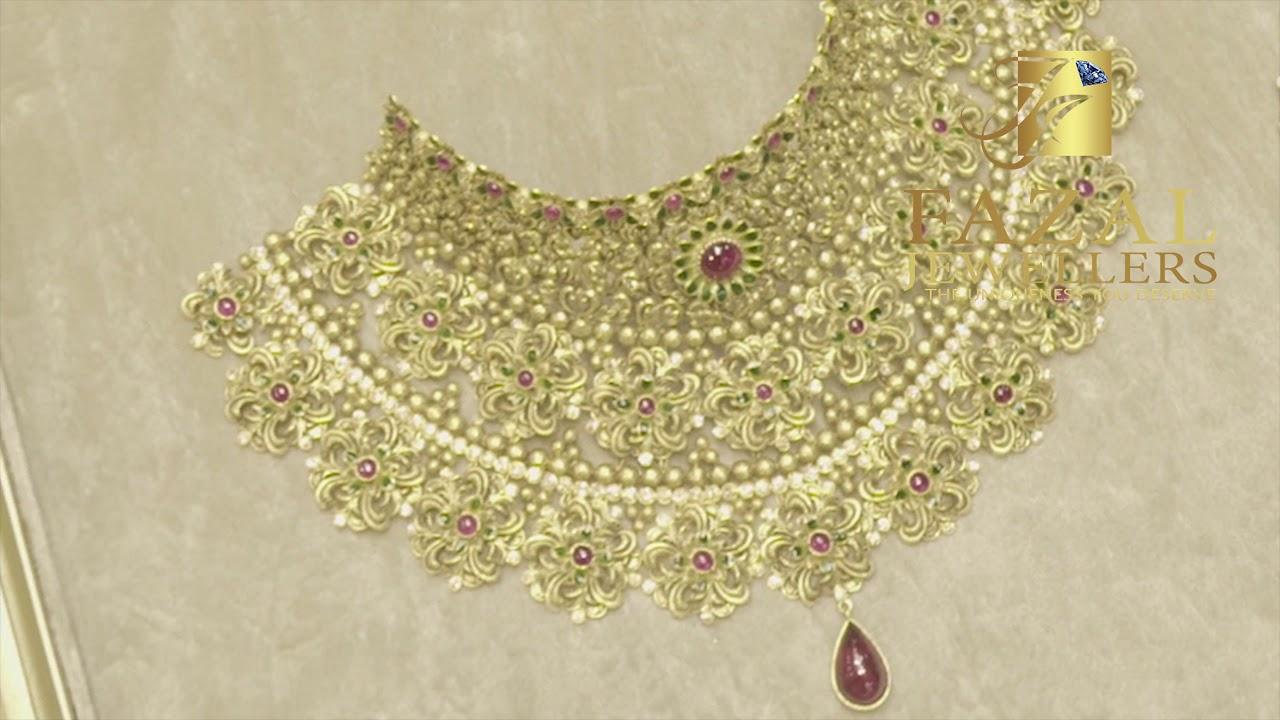 Home Fazal Jewellers Gold And Diamond Jewellers In Lahore Pakistan