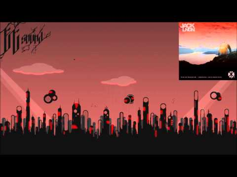 Porter Robinson - Language (Jack LNDN Edit)