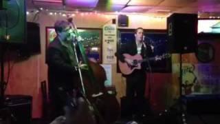 Nashville Cats - Jukejoint Handmedowns