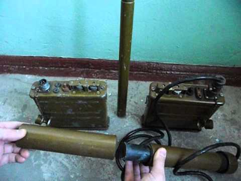 Продажа металлоискателей (металлодетекторов) и других приборов для поиска. Куплю металлоискатель недорого б-у skorpion, · alexej500, 22 янв.