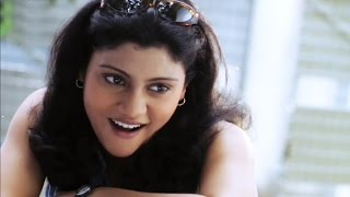 Video Konkana Sen Sharma | Ek Je Aachhe Kanya | Bengali Movie | Part 3 download MP3, 3GP, MP4, WEBM, AVI, FLV Agustus 2017