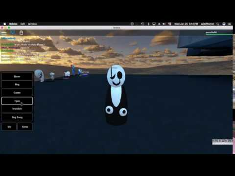 Gaster Morph In Roblox How To Get Free Robux Codes A 1