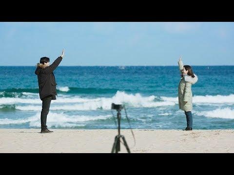 [Movie] Two Lights: Relúmĭno (Bahasa Indonesia)