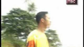 Nun Tavit Na' (Jolly Jengan)