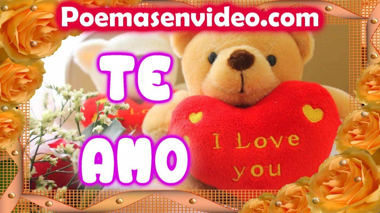 Eres Tu La Razon Versos De Amor Cortos Hablado