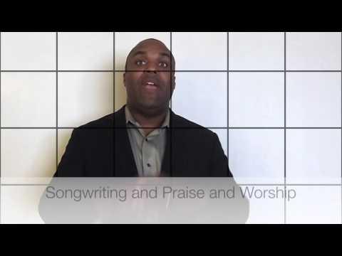Independent Gospel Artists Alliance Conference 2017 Mp3