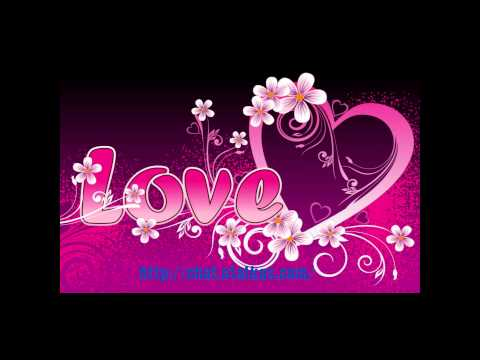 James Ingram & Dolly Parton - The Day I Fall In Love +(Lyrics)