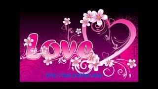 James Ingram & Dolly Parton - The Day I Fall In Love +(Lyrics)