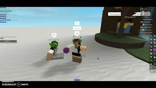 How to insert a mesh in roblox [] with f3x tools