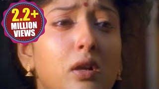 Maa Baapu Bommaku Pellanta Songs | Matalerani Vela | Ajay Raghavendra, Gayathri Raghuram | HD