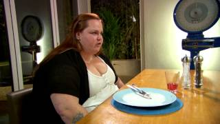 Supersize Vs Super Skinny Series 5 Ep 5