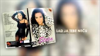 Download Lagu Stoja - Sad ja tebe necu - (Audio 2013) mp3