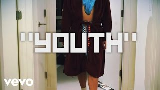 Play Youth