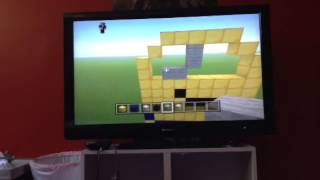How to make a minon