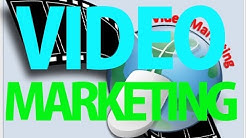 Video SEO - Jupiter FL - by Jupiter SEO Expert Services