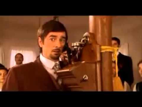 DOMACI FILM IVKOVA SLAVA - CEO FILM ONLINE - video …