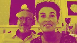 Lars &amp Peter&#39s bryllupsdag