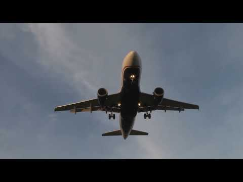 Ryanair Baggage Allowance in  2019, how to max the allowance!