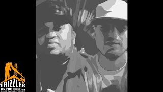 MustardMayo ft. Marc E. Bassy, Iamsu!, Symba - Got U [Prod. DJ Mustard, Nic Nac] [Thizzler.com]