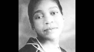 Bessie Smith - Money Blues 1926