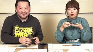 井口裕香11thシングル「終わらない歌」12thシングル「おなじ空の下で」...