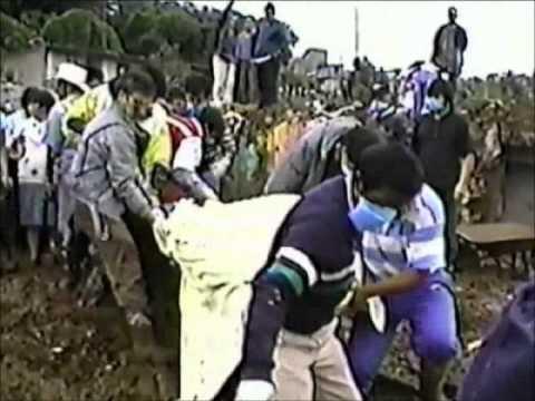 teziutlan desastre 1999