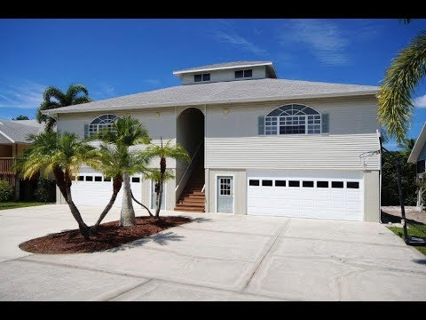 House For Rent Fort Myers Beach Florida