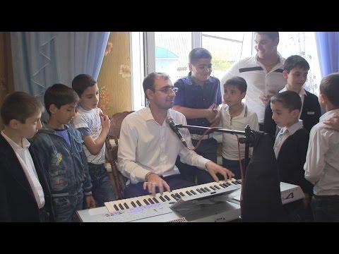 Ратя калена (цыганское караоке эксклюзив) youtube.
