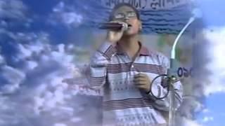 Bangla Islamic Song | Jadi Prithibir Sab Jal Kali Hoto