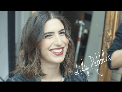 Lily Pebbles: Blogosphere Issue 8