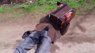 приколы 2018 смешное видео ржака до слез новинки русские смех ЛАЙК