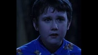 Harry Potter and the Deathly Hallows part 3 Neville Longbottom gameplay