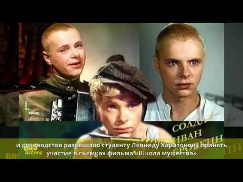 ОБ АВТОРАХ биографии православных писателей